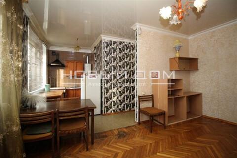 2 комнатная квартира 45,4 м2 в центре на ул. Шполянской - Фото 1