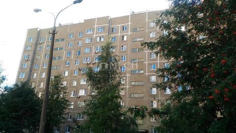 Продажа квартиры, Дзержинский, Ул. Лесная - Фото 4