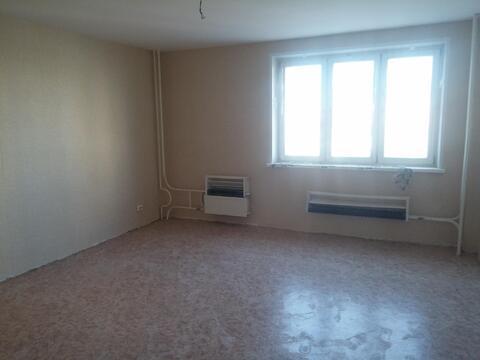 Продам 2-комн проспект Мира дом 5, площадью 57,3 кв.м, на 10 этаже, - Фото 3