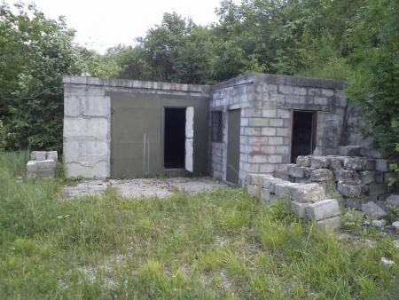 Продажа земельного участка, Железноводск, Яснополянская ул. - Фото 3