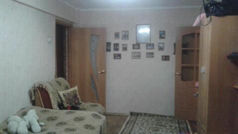 2-к квартира Металлургов, 84 - Фото 4