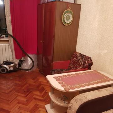 Сдам комнату 12 м в Пушкине в 2 ккв. - Фото 3