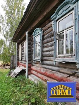 Продам дом в Орлово по ул. Ленина - Фото 3