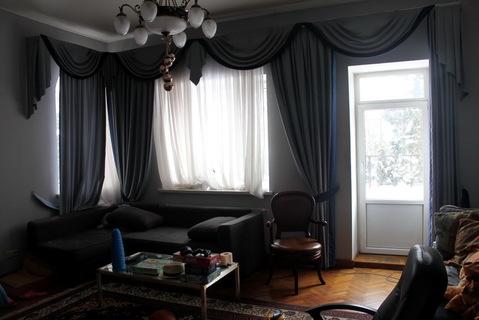 Кирпичный коттедж с 7 спальнями в Новой Москве – деревня Дешино - Фото 2