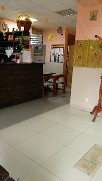 Аренда 70 кв.м .на вагонке магазин общепит услуги офис - Фото 3