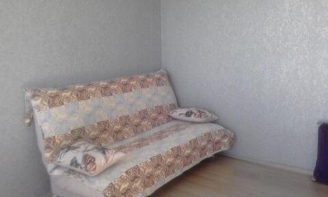 Сдается 1-к Квартира ул. Ленина - Фото 1