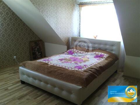 Продается 4-комн. квартира, площадь: 130.00 кв.м, пос. Малое Исаково - Фото 4