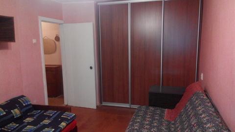 1-к. квартира 31 кв.м - Фото 2