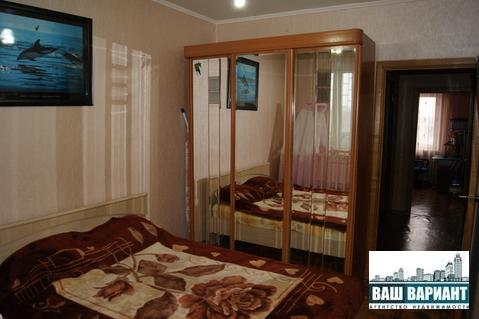 Квартиры, ул. Миронова, д.12 - Фото 3