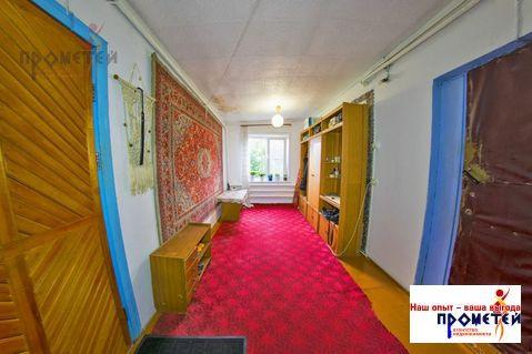 Продажа дома, Новосибирск, Рионский пер. - Фото 4