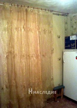 Продается комната в общежитии Штахановского - Фото 4