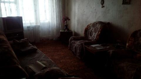 Квартира, ул. Гастелло, д.50 - Фото 4