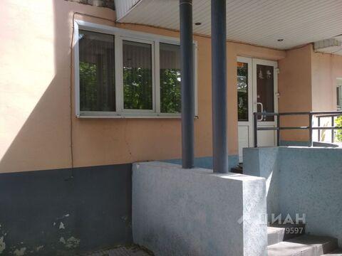 Аренда торгового помещения, Иваново, Ул. Громобоя - Фото 2