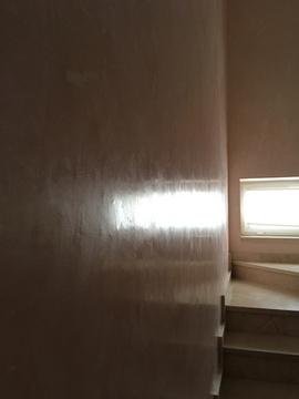 Продается дом, г. Сочи, Южно-Голицинский - Фото 5