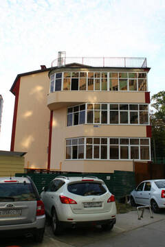 Продажа квартиры, Сочи, Ул. Бамбуковая - Фото 3