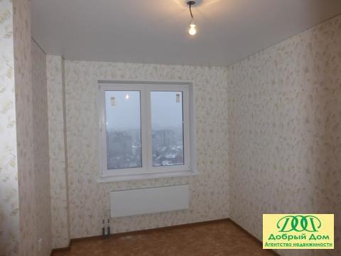 Новая 1-к квартира на чтз - Фото 2