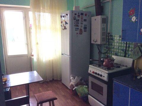 Продажа квартиры, Разумное, Белгородский район, 78 Гвардейской девизии - Фото 2