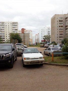 Продажа 2-комнатной квартиры, 51.3 м2, Московская, д. 109к1, к. корпус . - Фото 5