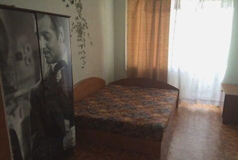Сдается 3 ком. Квартира на Корчагина - Фото 3