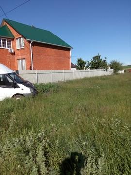 Продажа участка, Девица, Семилукский район, Ул. Победа - Фото 5