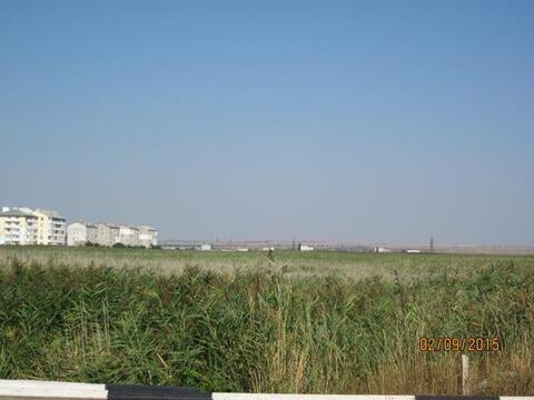Недорогой участок 18 соток в г. Феодосия в 550м. от Черного моря - Фото 5