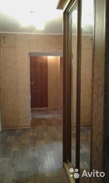 Продажа квартиры, Таганрог, Ул. Вишневая - Фото 3
