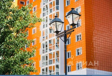Продажа квартиры, Тверь, Ул. Склизкова - Фото 2