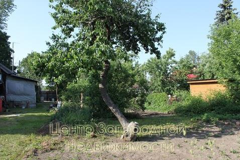 Дом, Можайское ш, Минское ш, 23 км от МКАД, Малые Вяземы д. . - Фото 2