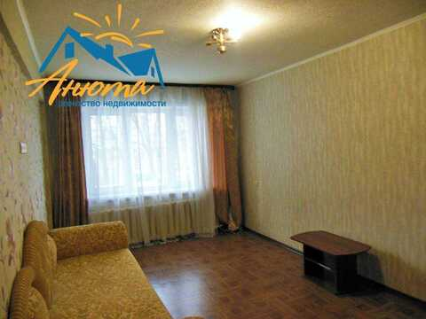 Трехкомнатная квартира в центре города Балабаново. - Фото 2