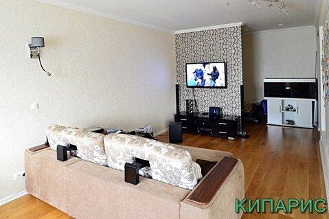 Продается 3-я квартира, ул. Курчатова 72, 4 этаж, 103 кв. метров - Фото 3