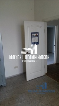 Офис по ул. Комарова, 3/4эт, 35 кв.м (ном. объекта: 11300) - Фото 2