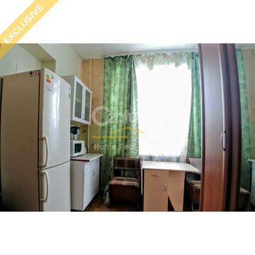 Пермь, Кировоградская, 73а - Фото 4
