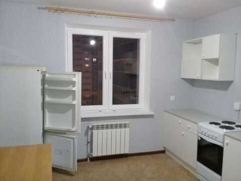1-у квартира ул. Наиля Юсупова, 9 - Фото 4