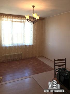 4-комнатная квартира г. Дмитров, ул. Школьная, д.9 - Фото 2