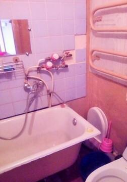 Квартира, Мурманск, Полухина - Фото 3