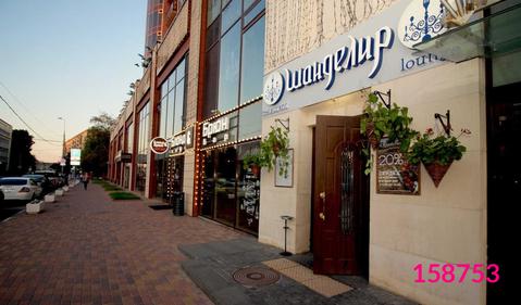 Продажа квартиры, м. Дубровка, 1-я улица Машиностроения - Фото 1