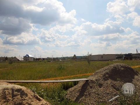 Продается земельный участок, ул. Рамеева - Фото 1