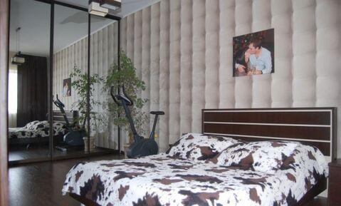 Продажа квартиры, Дубовое, Белгородский район, Ул. Урожайная - Фото 5