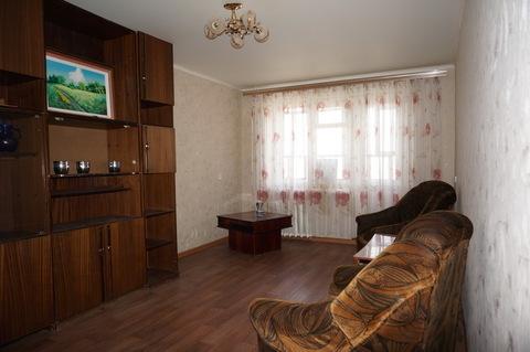 Внимание! 3 комнатная квартира по цене 2 комнатной в Терновке - Фото 2