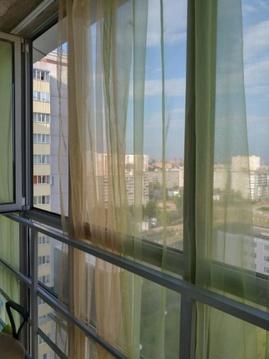 Продажа квартиры, Уфа, Моторостроителей Набережная ул - Фото 3