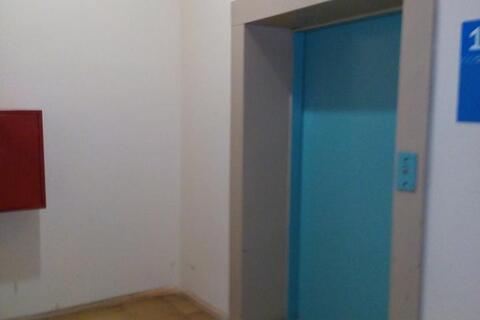 1 ком квартира по ул Рылеева 59а к5 - Фото 2