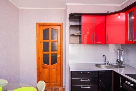Продам 2-комн. кв. 52 кв.м. Тюмень, Ялуторовская - Фото 3