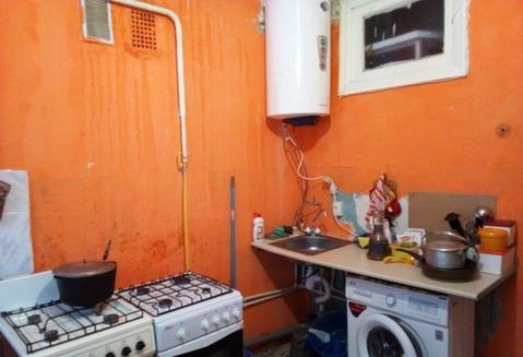 Продаю комнату в коммуналке, Можайского, 12 - Фото 3