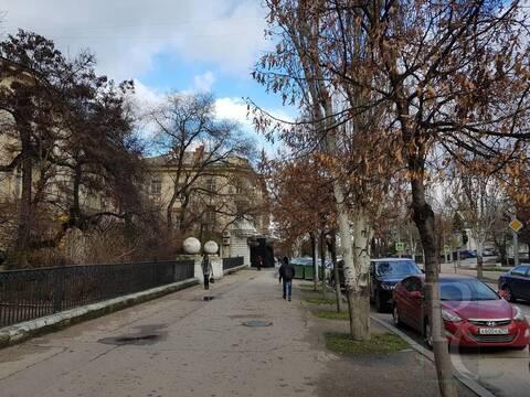 Аренда офиса, Севастополь, Ул. Гоголя - Фото 2