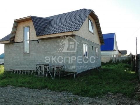 Продам частный дом, Велижаны, Мира - Фото 1