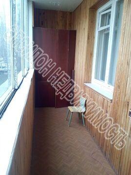 Продается 2-к Квартира ул. Гоголя - Фото 4