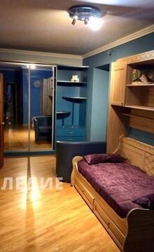 Продается 2-к квартира Семашко - Фото 4