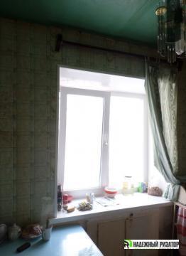 Квартира на Весенней - Фото 5