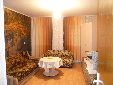 Приглашаю отдых в Кисловодск Двух-трех гостей, посуточно сдаю квартиру - Фото 3