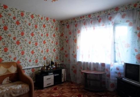Купить дом в пригороде Новороссийска - Фото 2